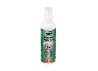 100961   Trimona Liquid Grip