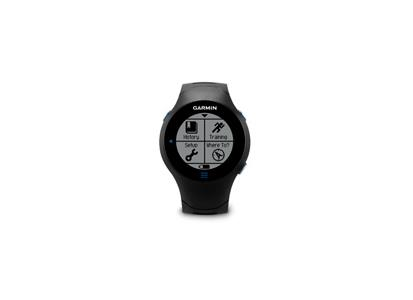010-00947-11   Garmin Forerunner® 610 sort