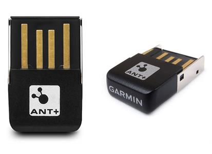 010-01058-00   Garmin USB ANT Stick