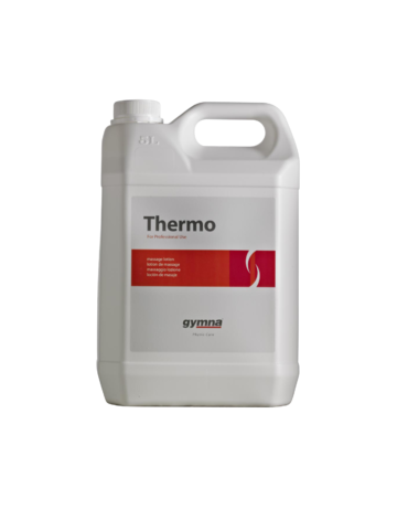 341066   Gymna Thermo 500 ml
