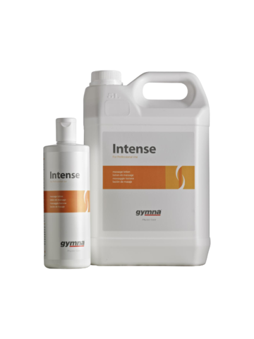 341022   Gymna Intense 500 ml