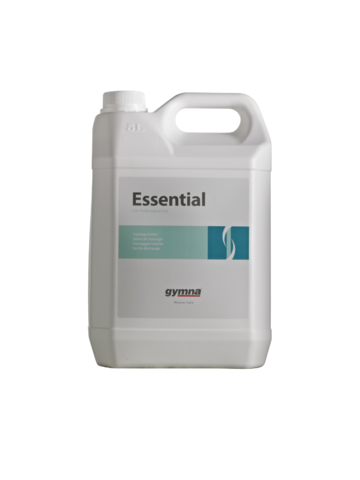 341000   Gymna Essential 500 ml