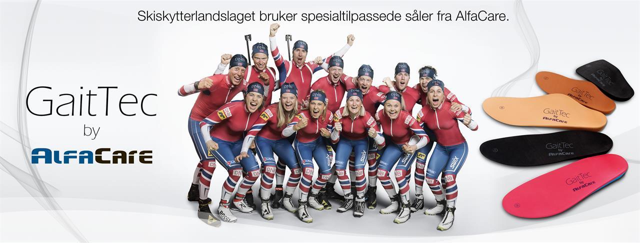 utflod hos barn norske eskorte